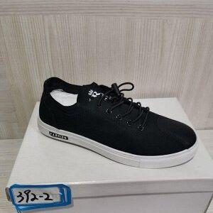 Глобальное снижение цен. Мужская и женская обувь. — Обувь мужская  — Для мужчин