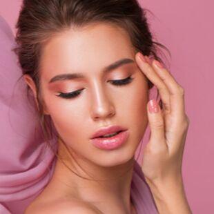 LuxVisage, LILO, BERNOVICH - Белорусская косметика. Новинки! — Lilo для лица — Для лица