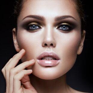 LuxVisage, LILO, BERNOVICH - Белорусская косметика. Новинки! — Lilo для глаз и бровей — Для глаз