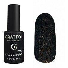 Grattol Color Gel Polish Opal 11
