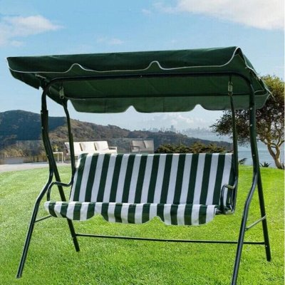 🏕️ Товары для отдыха! Стулья,палатки! ⛺В наличии!🥩🍖Спешим — Качели  радость взрослым и детям! — Кухни и кемпинговая мебель