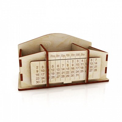 Пермская игрушка- Домики и мебель! Новинки Хиты — Органайзеры — Подарочные издания