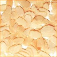 Ядро арахиса (пластины)