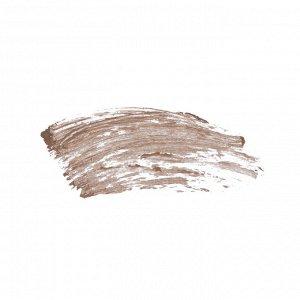 E.L.F., Wow Brow Gel, гель для бровей, серо-коричневый, 3,5 г (0,12 унции)