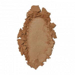 E.L.F., Primer-Infused Bronzer, бронзер с праймером, оттенок Forever Sunkissed, 10 г (0,35 унции)