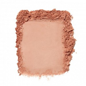 E.L.F., Primer-Infused Blush, румяна с праймером, натуральный розовый, 10 г (0,35 унции)