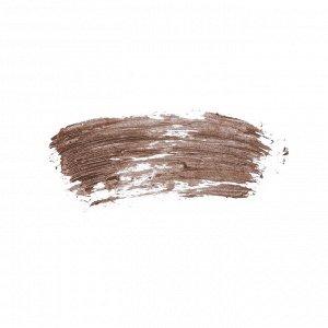 E.L.F., Wow Brow Gel, гель для бровей, для брюнеток, 3,5 г (0,12 унции)