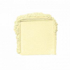 E.L.F., Пудра High Definition, корректирующий желтый оттенок, 0,28 унций (8 г)