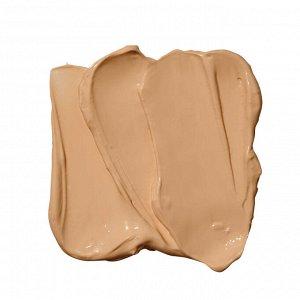 ELF, Сыворотка для основы Beautifully Bare, SPF 25, средний / темный, 0,47 жидких унций (14 мл)ark, 0.47 fl oz (14 ml)