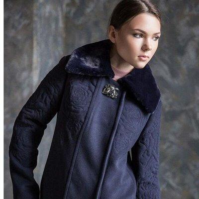Шикарный Ра Ликвидация! Все пальто Раслов по 4100р! — Зимние пальто AlexdiStyle — Пальто