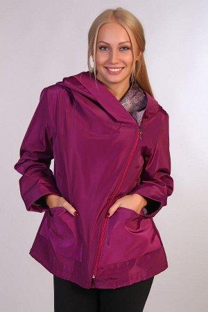 Куртка JK-018 фукция