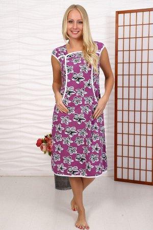 Платье-сарафан G-101