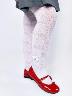 Носки для всей семьи _очень бюджетные цены от 25р — Колготки и носки — Колготки