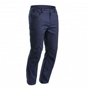 Мужские брюки для походов на природе