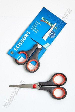 "Ножницы ""Scissors"" 13,5 см (SF-3257)"