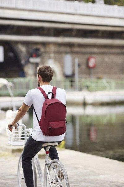 УРСУС. Камуфляж, спецодежда, туризм, охота, рыбалка — Туризм, охота, рыбалка - Рюкзаки, сумки, гермомешки, термосу — Все для рыбалки