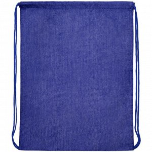 Рюкзак Foster Ramble, синий