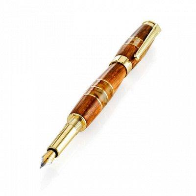 Бижу из настоящего Янтаря    — Ручки из янтаря — Подарки