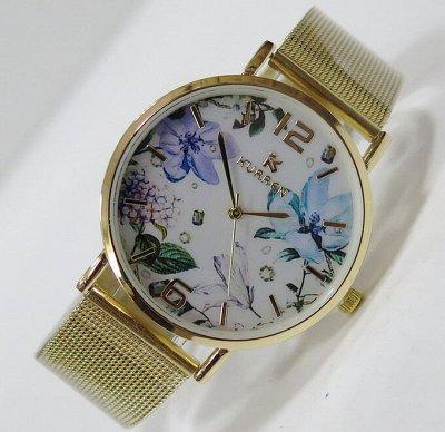 22  - Часы, часы, часы — Бижутерийные часы  ПОЛЬША — Часы