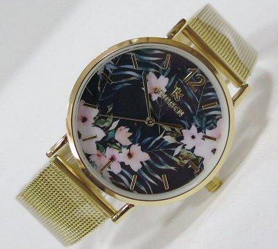 Часы, часы, часы ⌚ — Бижутерийные часы ПОЛЬША