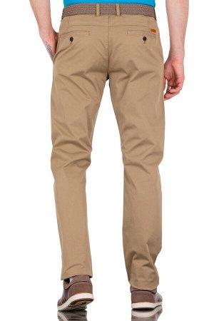 брюки              4.2-C-83017-AX11