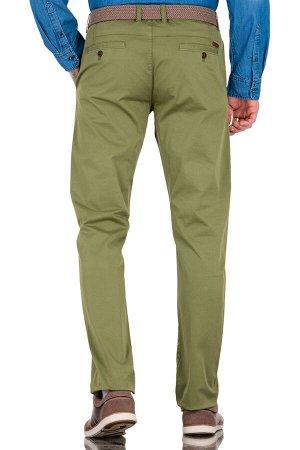 брюки              4.2-C-83017-AX7