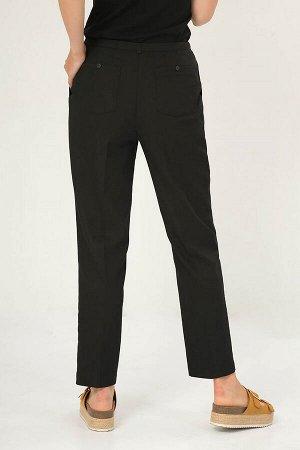 брюки              37.200601-4222-99