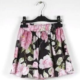Наличие (май) одежда, обувь, косметика. Снижение цен!  — италия мамам и дочкам — Одежда