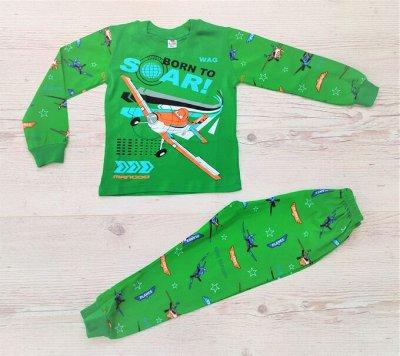 KaПуСтА kids🔥СуперЦены — Пижамки для мальчиков — Одежда для дома