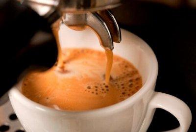Кофе со всего мира и чай. Все свежее — Сорта для эспрессо 250гр — Кофе в зернах