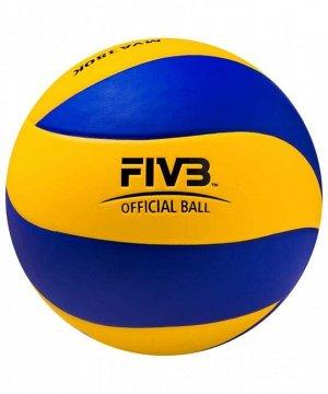 Мяч волейбольный Mikasa MVA 380K 1/36