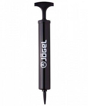 Насос J?gel JA-103 (26см), гибкий шланг, игла, насадка для фитбола 1/100