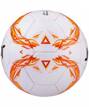 Мяч футбольный J?gel  JS-410  Ultra №5 1/40