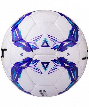 Мяч футбольный J?gel  JS-810 Elite №5 1/20