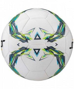 Мяч футзальный J?gel JF-210 Star №4 1/30