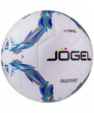 Мяч футзальный J?gel JF-600 Inspire №4 1/16