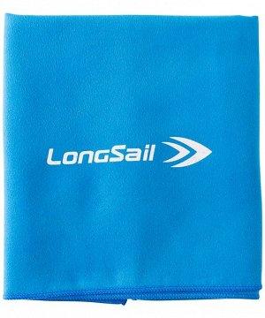 Полотенце абсорбирующее Longsail, синий, 68х43 см