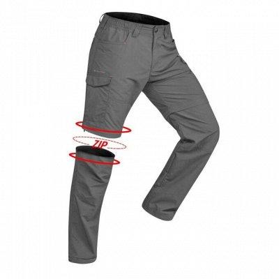 ✔D-107💦Водонепроницаемая коллекция одежды⚡+ Зима☃ — Женские брюки — Брюки