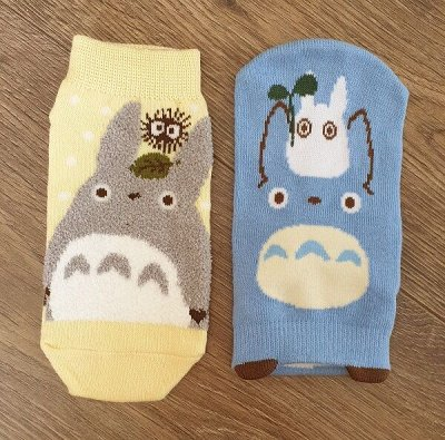 Для здоровья из Японии в наличии — носки корея, китай — Носки