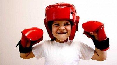 💫ГердаВлад! Товары для безопасности, гигиены и развития   — Спортивные товары — Спортивные игры