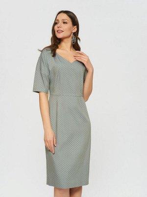 Платье П-2001 МИК1(В20)