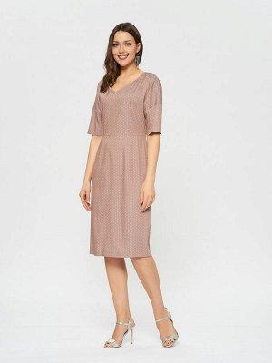 Платье П-2001 МИК2(В20)