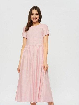 Платье П-93 КИ(В20)