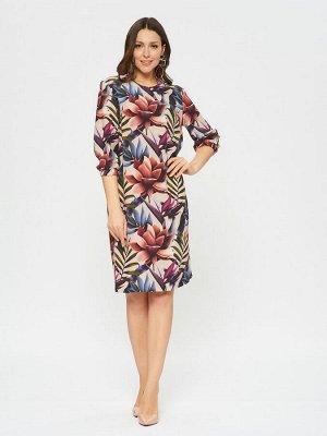 Платье П-2010 ЛОТ(В20)