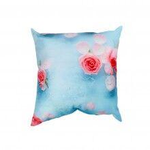 Сирень. Фотошторы и текстиль для дома!  Шторы от 1580 руб!   — Декоративные подушки — Подушки