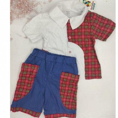 Скоро, скоро Новый год. Всё для праздника, игрушки, сувениры — Распродажа. Одежда для новорожденных. Россия — Все для Нового года