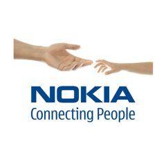 Защитные стекла Glass и аксы!  Дарим подарки за заказ🎁   — Защитные стекла Nokia — Для телефонов