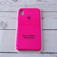 39-Защитные стекла Glass и аксы! Новинки! Подарки!   (06.09. — Чехлы  Silicon Case для Iphone — Для телефонов