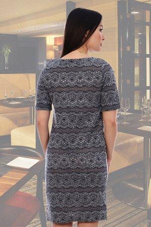 Платье 10323