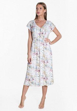 Платье 911201 5977